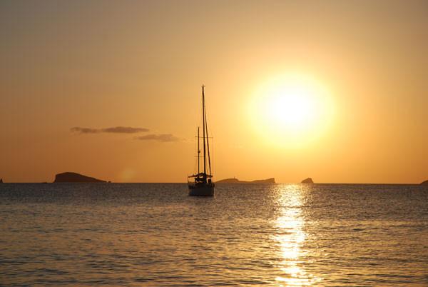 TOP10 Secretos de Ibiza