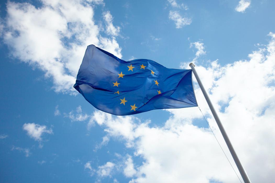 ETIAS: vas a necesitar este permiso para entrar a Europa